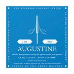 Augustine Blue Label High Tension Strings @Anitom