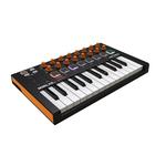 The New Orange Edition