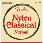 Fender Nylon Strings Tie End | Анитом Музикален Магазин