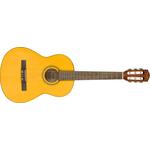 Fender ESC 80 Classical Guitar 3/4 Educational Series